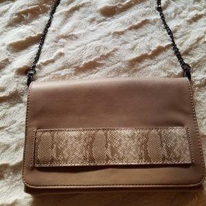 NEW Stylish dressy purse